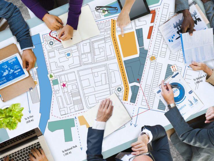 Marbella votes in revised Urban Plan