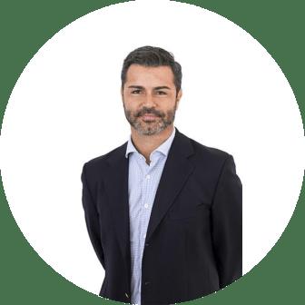 ignacio-sanchez