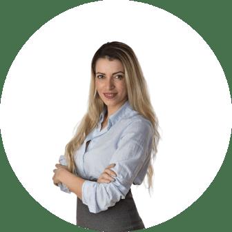 julia-illescu