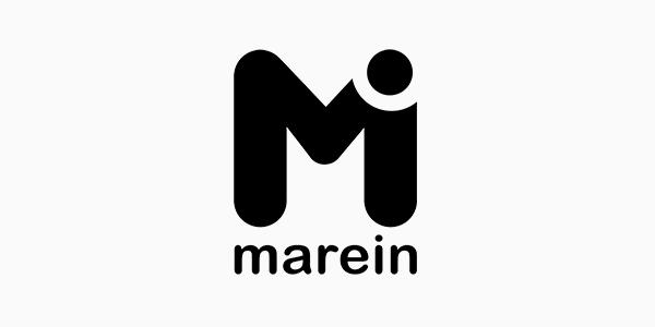 logo-marein-banus-oasis-2