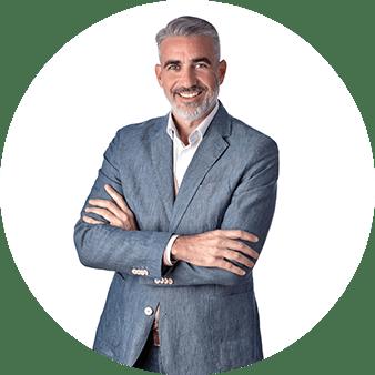 EN-ES-AGENTES-jose-carlos-nueva2