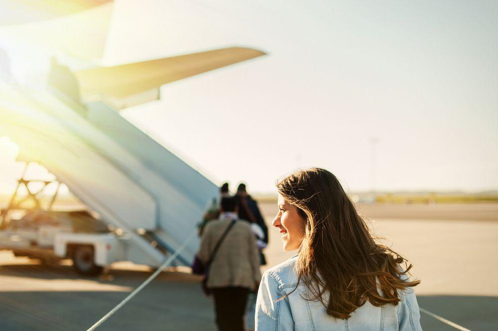 España abre sus fronteras al turismo