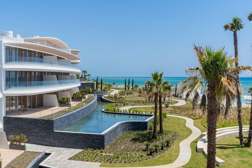 Real Estate Agency in Marbella