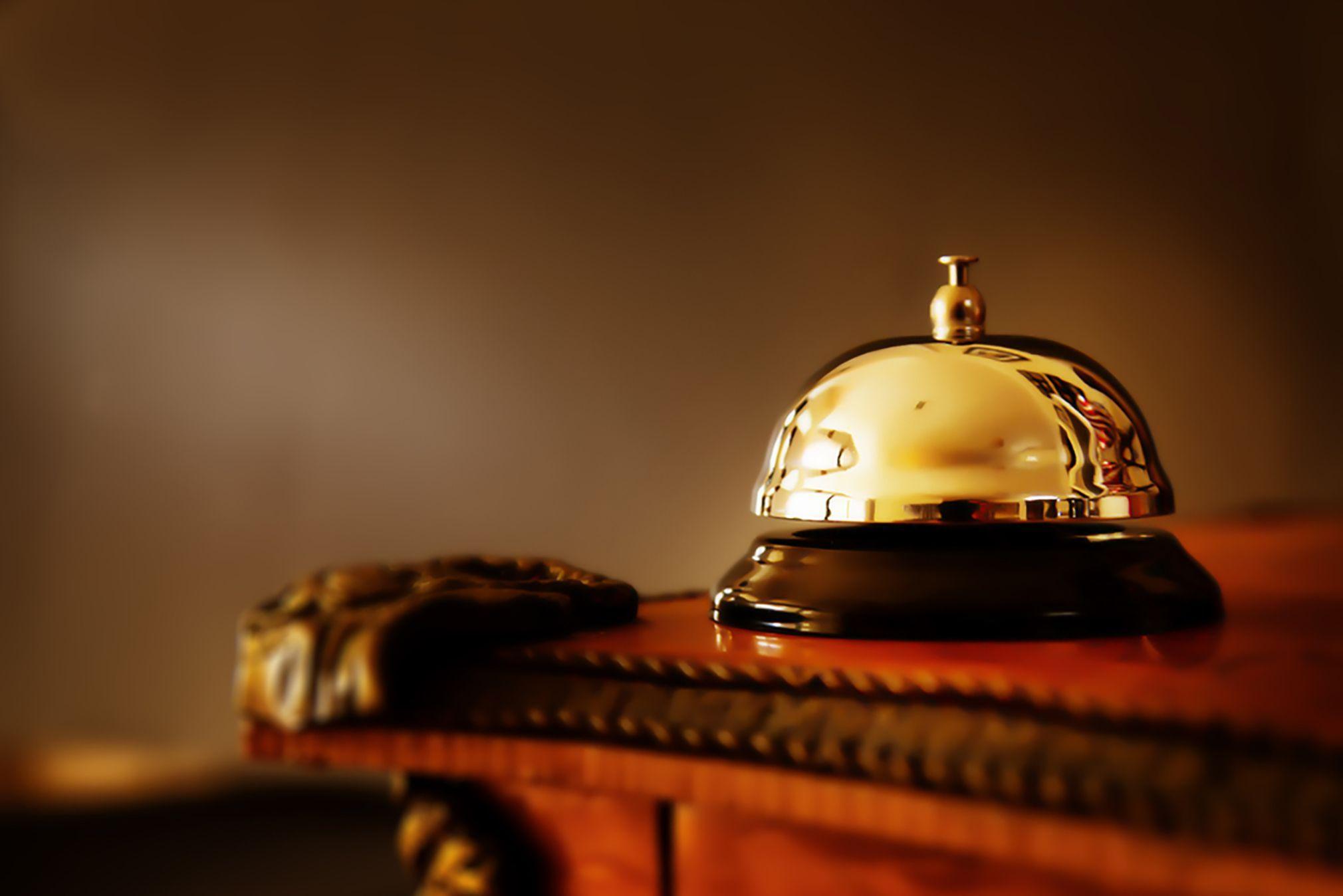 Nvoga Concierge – un servicio único en exclusiva para nuestros clientes
